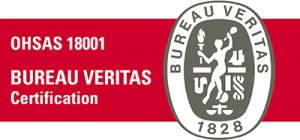 BV_Certification_OHSAS_18001