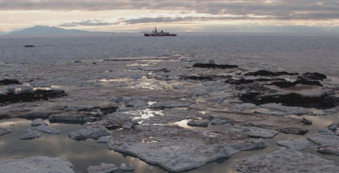 Estudio revela que 8 millones de toneladas de residuos acaban en el océano